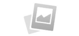 انواع جراحی زیبایی واژن